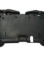 New 3DSLL(XL) Trigger Grip