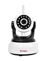 Boxkam P2P Smart Wireless HD IP Camera 1.0 Megapixel BX-P021