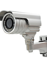 Bullet Zoom Security Camera 1/3