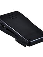 360 Degree Transfer Bag Clip for Gopro Hero 4/3+/3/2/1/sj4000/sj5000/sj6000