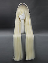 KasuganoSora  As Picture 80cm Cosplay Wigs