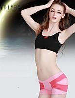 YUIYE® Sleeping Beauty Hip Pants Night Pelvis Correction Pants