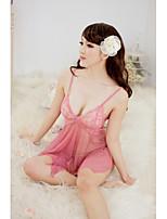 Role Playing Clothes Sexy Uniforms Temptation Lingerie Sets Women Underwear Sleepwear
