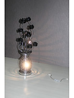 Table Lamps LED/Arc Modern/Comtemporary/Traditional/Classic/Novelty Metal