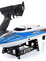 UdiR/C UDI902 2.4G 4CH High Speed Racing Remote Control Ship RC Boat
