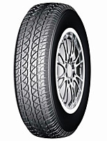 tirexcelle Marke High Performance-SUV 215 / 75R15 100s sport a / w1