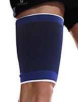 Cuisse Brace Appui de sports Thermique / chaud / Protectif / RespirableSki / Camping & Randonnée / Boxe / Chasse / Escalade / Equitation