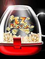 ez Popcorn-Maschine Mikrowelle Popcorn maker