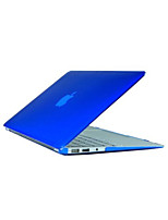 Crystal Hard Protective Case Cover for Macbook Air 11.6'' inch