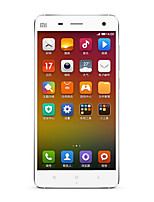 Smartphone 4G ( 5.0 , Quad Core ) XIAOMI - Mi4