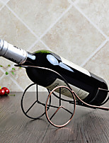 Fashion Wine Holder (Excluding Accessories)