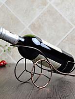 supporto del vino di moda (senza accessori)