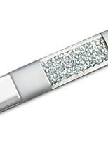 32gb + Diamantkristallgeschenk USB-Stick