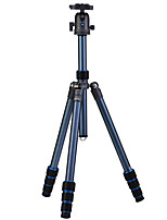 NEST NT-6264AK professional camera tripod