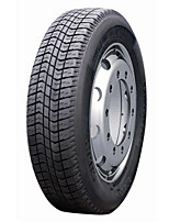 tirexcelleブランドのトレーラーのタイヤST205 / 75r15-6pr