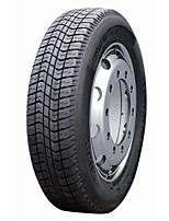 tirexcelle varumärke trailerdäck st205 / 75r15-6pr