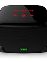 bluetoothspeakers sans fil md-5115 4,0 mini-caisson de basses de voiture portable NFC mobiles haut-parleurs stéréo