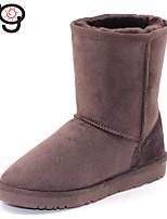 mg warme schoenen uggs echt bont Twinface schapenvacht voor winter laarzen