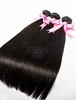 Product Brazilian Virgin Hair Straight 3 Pcs Lot Brazilian Virgin Hair 8