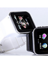 S2 Wearables Smart Watch , 3G/WIFI / Hands-Free Calls/Media Control/Camera Control for Android &iOS