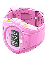 Aierlun S2 Multifunctional Child Locator Assorted Color Smart watch