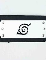 Disfraces Cosplay - Naruto - de Naruto Uzumaki - Tocados -