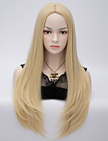 Explosion Models Of High-Quality European And American Fashion Carve New Wig