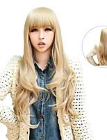 Drag Queen Perücken Flachs lolita sex Produkte rainbow synthetischen Pony lockiges Haar Perücken ombre Perücke billige anime cosplay