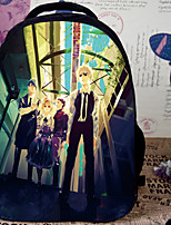 Sac - Autres - Tokyo Ghoul Nylon/PVC