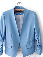 Women's Casual Suits & Blazers (Others)