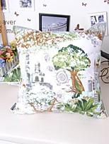 Home Decorative 18
