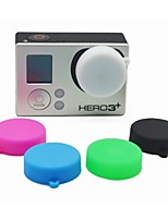 Silicone Cap for the housing of GoPro Hero3+