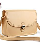 Handcee® Most Popular Simple Vintage Women Shoulder Bag