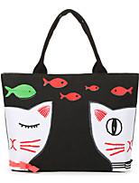 WEST BIKING® 2015 New Casual European And American Fashion Handbags Shoulder Bag Handbag