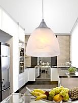 Lampe suspendue - Contemporain - avec Style mini - PVC