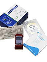 healforce pc-60nw pulsioxímetro oled monitorear dedo marca Pulsoximeter hogar nuevo v-5