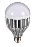 MORSEN® 15W E27 30X5730SMD 1350LM Light LED Globe Bulbs(220V)