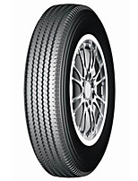 Tirexcelle Brand Light Truck Tire 6.50R16LT-10PR HR568