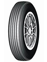 tirexcelle camion léger de la marque des pneus 6.50r16lt-10PR hr568