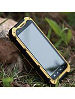 Smartphone 3G ( 4.3 , Quad Core A9 - com
