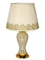 Tabie Lamps Sale Perfect Room Styles  Modern Minimalist Mosaic lamp 85-265v