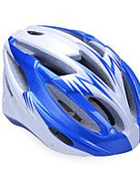 Casque Vélo (Others , PC / Fibre de Carbone + EPS)-de Unisexe - pentruCyclisme / Cyclisme en Montagne / Cyclisme sur Route /