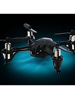 km 928-4 canales drone modelo Helicóptero del rc