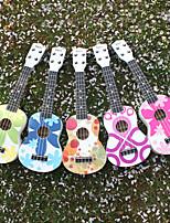 irin21 Zoll ukulele