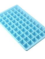 60 Net Lattice Square Ice Die