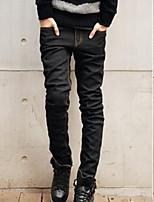 Han&Chloe® Men's Skinny Jeans