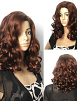Popular Curly Hair Wigs Hair Wave Synthetic Hair Wigs Hair Wigs Popular Style