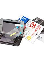 Bolsas e Cases Inovador Nintendo 3DS New LL (XL)