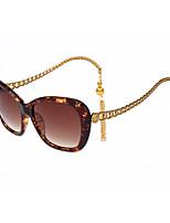 Women 's 100% UV Wayfarer Sunglasses