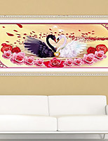 Zuanyun Fashion High Grade Household Murals